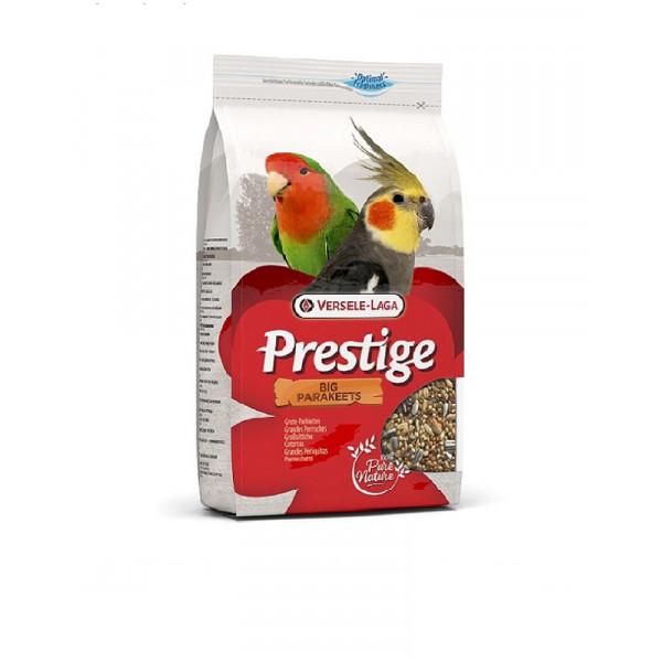 Versele-Laga Prestige Big Parakeets фото
