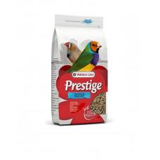 Versele-Laga Prestige Tropical Finches фото