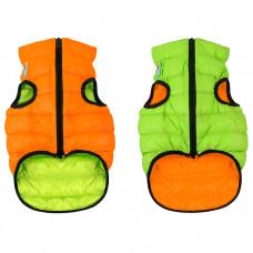 Airy Vest Двостороння курточка для собак, розмір M45 фото