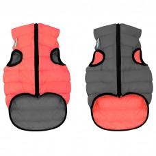 Airy Vest Двостороння курточка для собак, розмір L65 фото