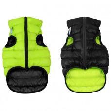 Airy Vest Двостороння курточка для собак, розмір M50 фото