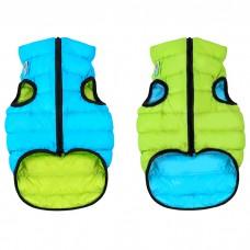 Airy Vest Двостороння курточка для собак, розмір M47 фото