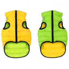 Airy Vest Двостороння курточка для собак, розмір S35 фото