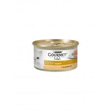 Gourmet Gold паштет з індичкою фото