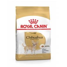 Royal Canin Chihuahua Adult фото
