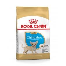 Royal Canin Chihuahua Junior фото