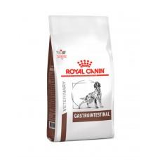 Royal Canin Gastrointestinal Canine фото