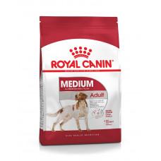 Royal Canin Medium Adult фото
