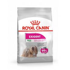 Royal Canin Mini Exigent фото