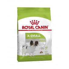 Royal Canin X-small Adult фото