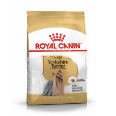 Royal Canin Yorkshire Adult фото