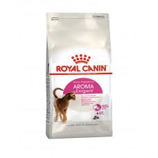 Royal Canin Aroma Exigent фото