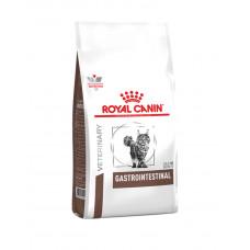 Royal Canin Gastrointestinal Feline фото