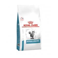 Royal Canin Hypoallergenic Feline фото
