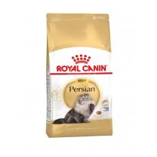 Royal Canin Persian Adult фото