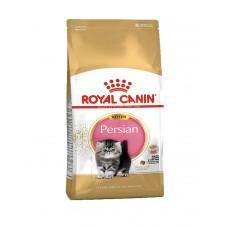 Royal Canin Kitten Persian фото