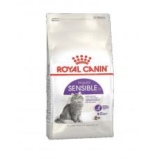 Royal Canin Sensible 33 фото