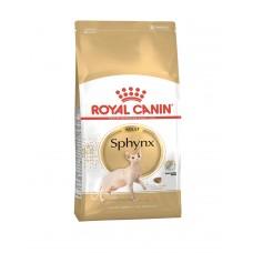 Royal Canin Sphynx Adult фото