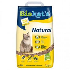 Biokat's Natural фото