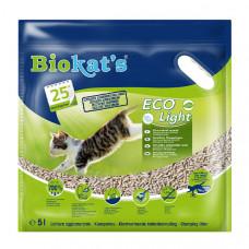 Biokat's ECO Light фото