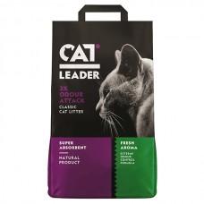 Cat Leader Classic фото