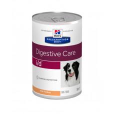 Hill's Prescription Diet Canine i/d фото