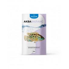 Природа Аквабаланс фото