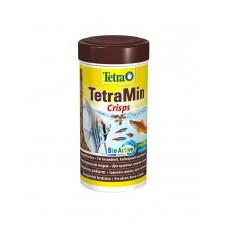 Tetra TetraMin Crisps фото