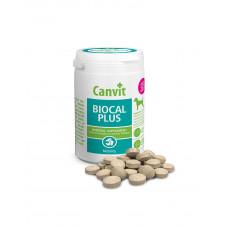 Канвит ( Canvit)  Biocal Plus для собак фото