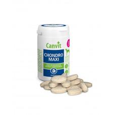 Канвит ( Canvit) Chondro Maxi для собак фото