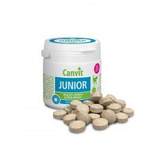 Канвит ( Canvit)  Junior для щенков фото