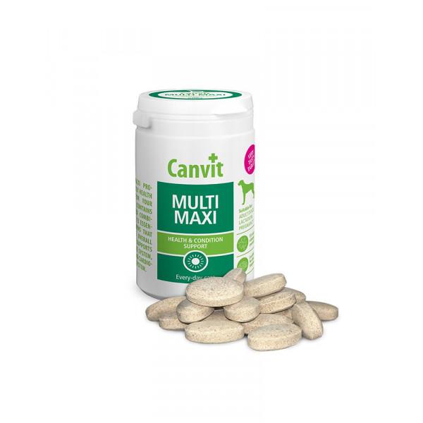 Canvit Multi Maxi для собак фото