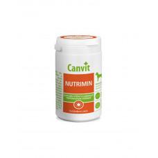 Канвит ( Canvit)  Nutrimin для собак фото