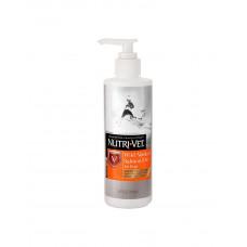 Nutri-Vet Wild Alaskan Salmon Oil для собак фото