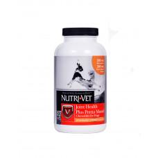 Nutri-Vet Joint Health Plus Perna Mussel для собак фото