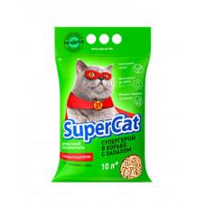 SuperCat з ароматизатором фото
