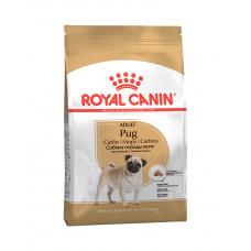 Royal Canin Pug Adult фото