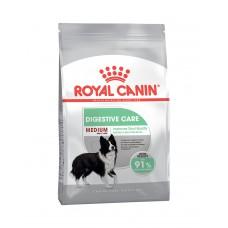 Royal Canin Medium Digestive Care фото