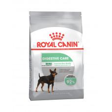 Royal Canin Mini Digestive Care фото